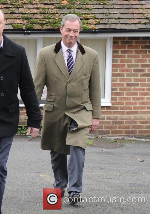Nigel Farage 3
