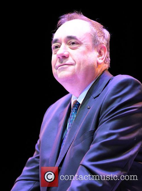 Alex Salmond 6