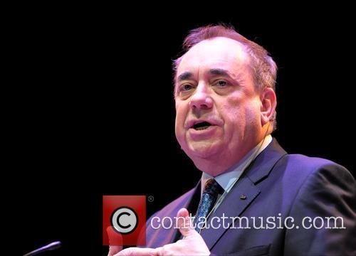 Alex Salmond 8