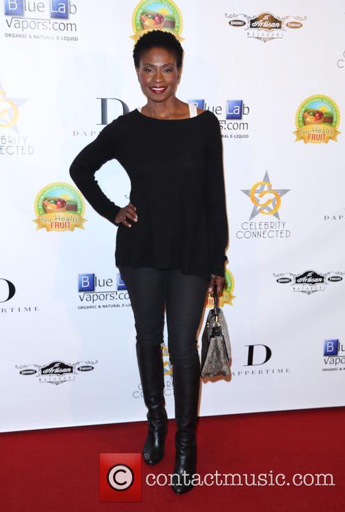 Adina Porter 3