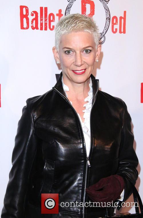 Patricia Kelly 4
