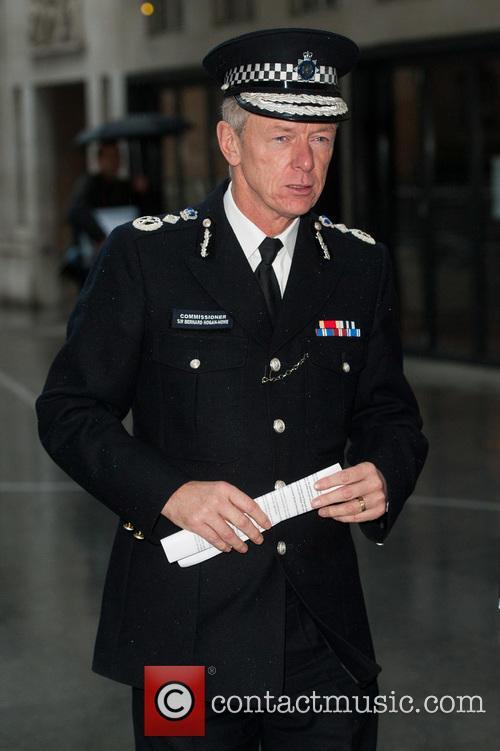 Sir Bernard Hogan-howe 3