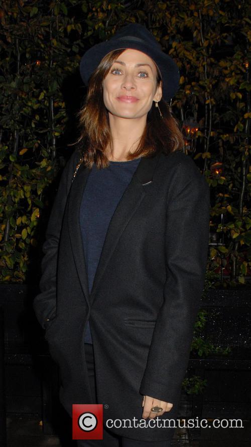 Natalie Imbruglia 6