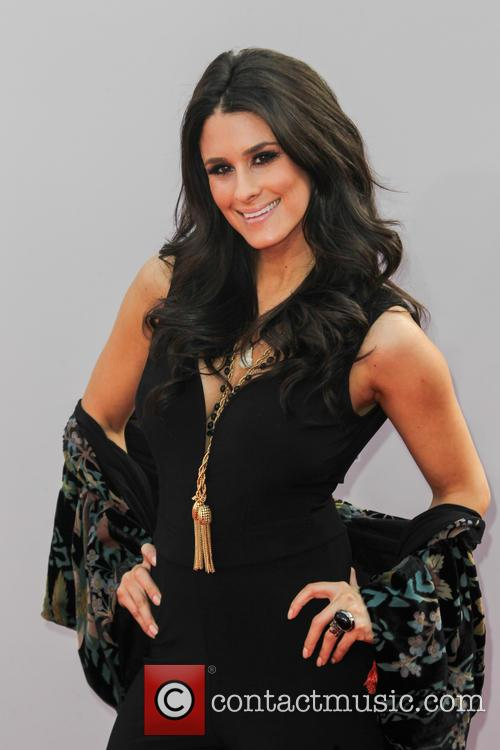 Brittany Furlan 3