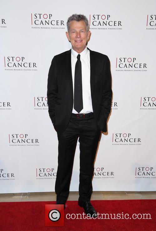 David Foster 2