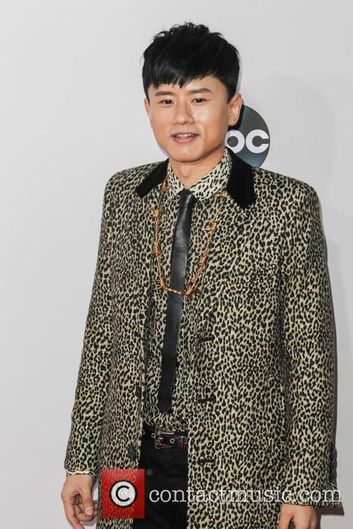 Jason Zhang Jie 3