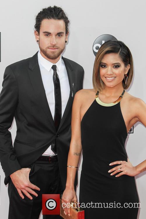 Michael Alvarado and Carissa Alvarado 3