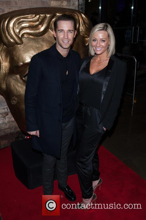 Jay James and Guest 1