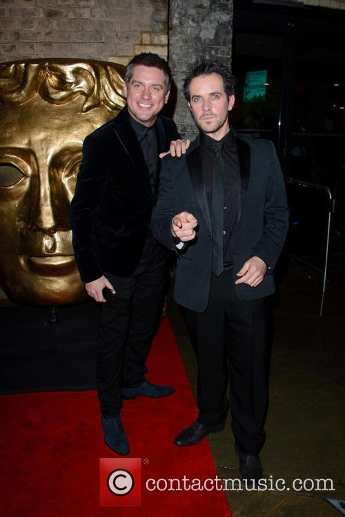 Dick and Dom 2