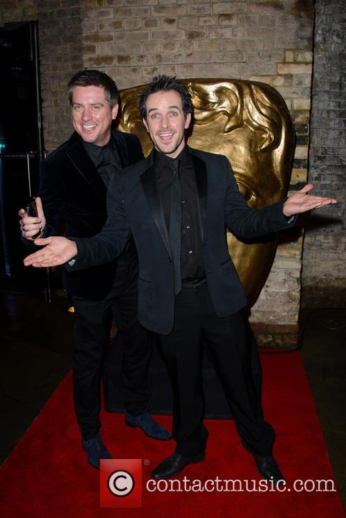 Dick and Dom 1