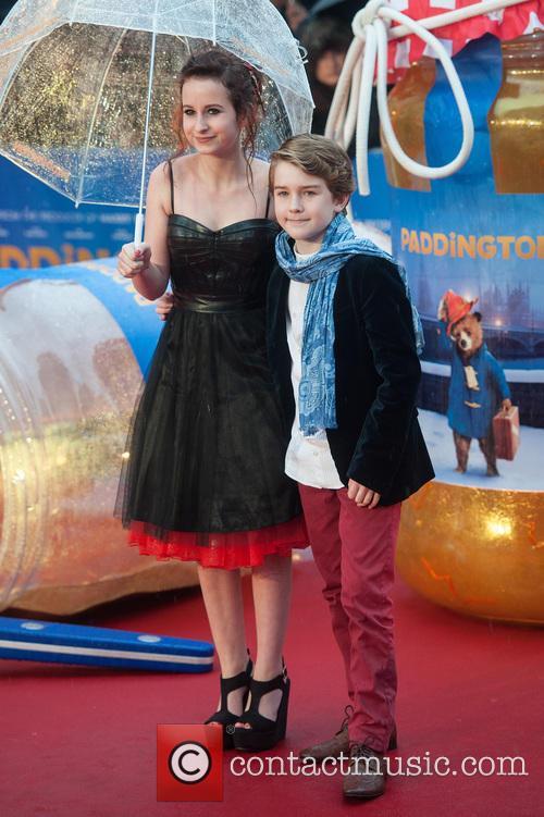 Madeleine Harris and Samuel Joslin 6