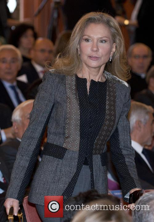 Alicia Koplowitz 5