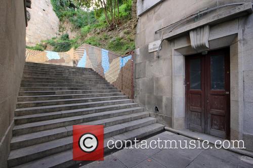 Portuguese Urban Art 2
