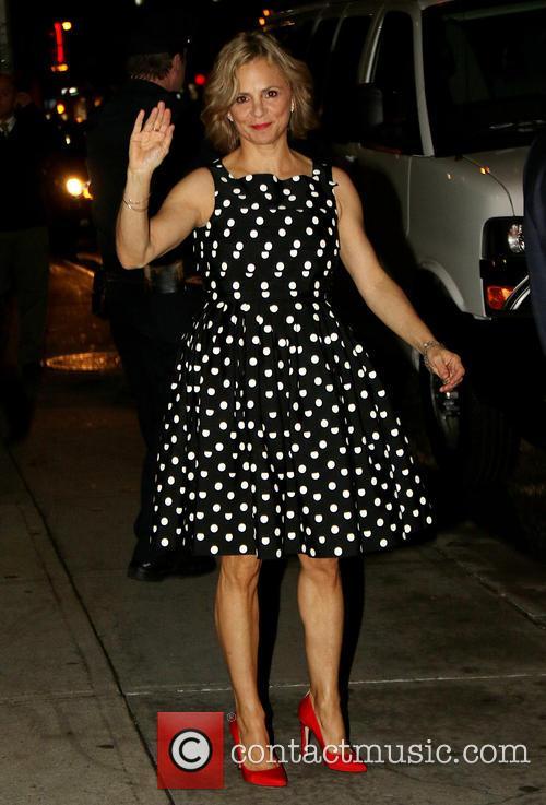 Amy Sedaris 5