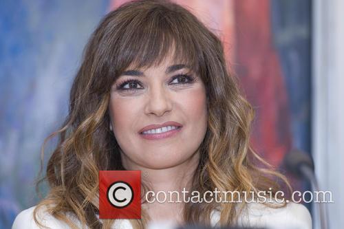 Mariló Montero 10