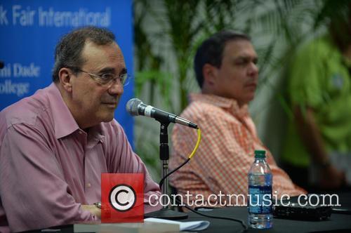 Carlos Alberto Montaner 2