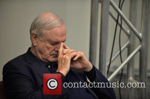 John Cleese 6