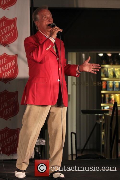 Pat Boone 6