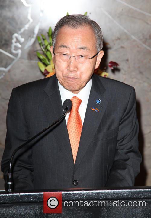 Ban Ki-moon 4