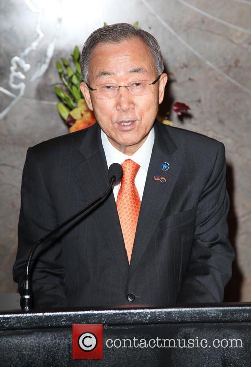 Ban Ki-moon 6