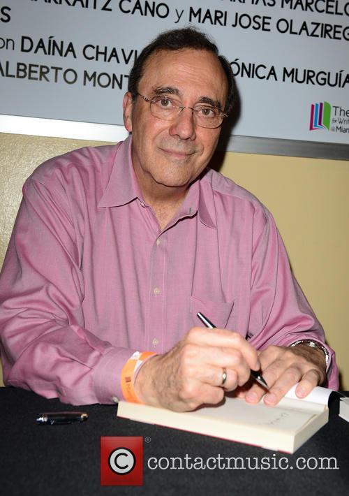 Carlos Alberto Montaner 1