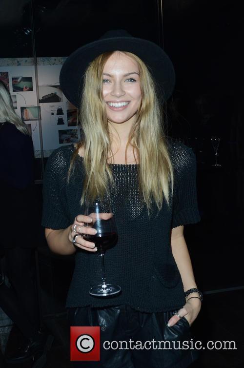 Emma Lou 1