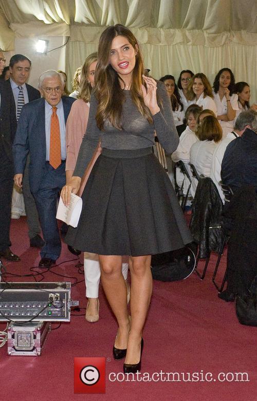 Sara Carbonero 2