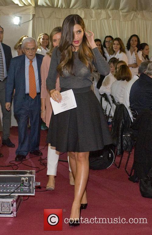 Sara Carbonero 9