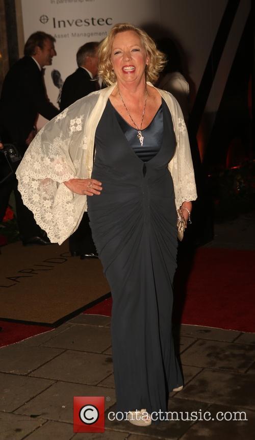 Deborah Meaden 2