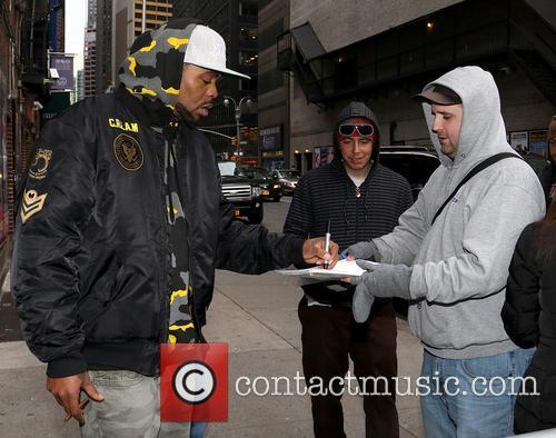 Method Man 3