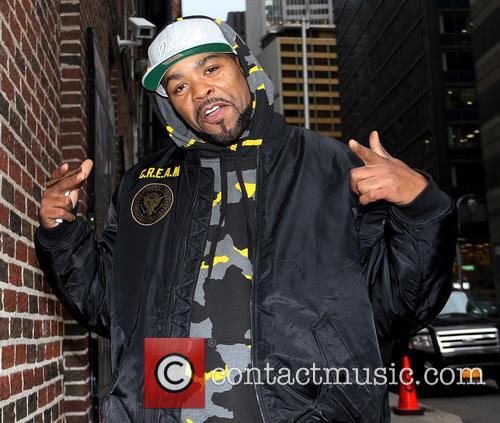 Method Man 5