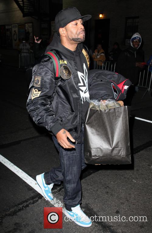 Method Man 6