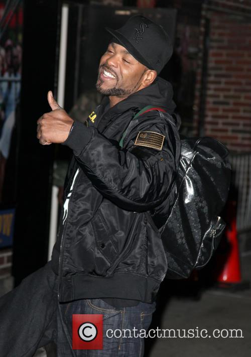 Method Man 9