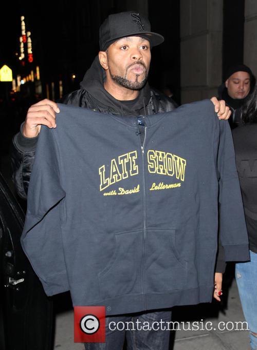 Method Man 11