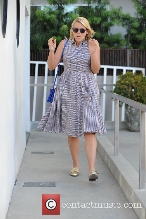 Busy Philipps 3