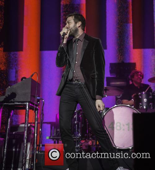 Tom Meighan and Ian Matthews 4