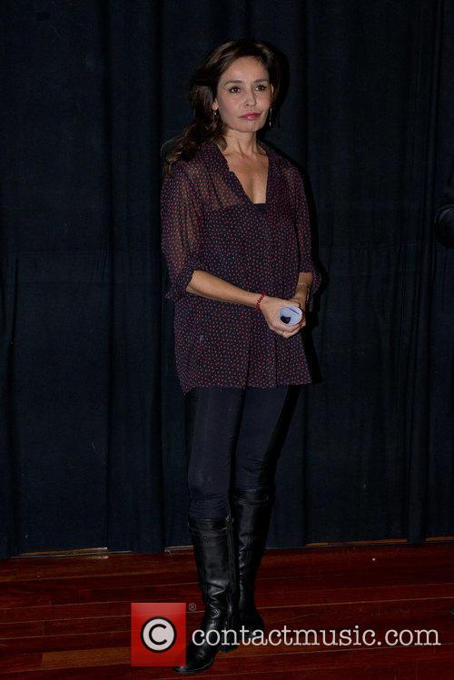 Blanca Marsillach 3