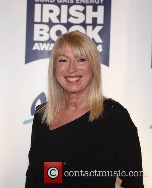 Anne Doyle 2