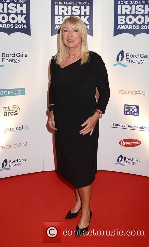 Anne Doyle 1