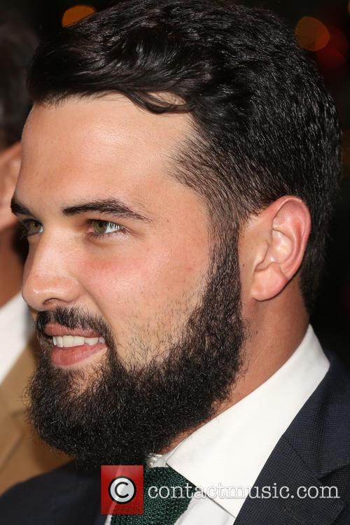 Mario Falcone and Ricky Rayment 3