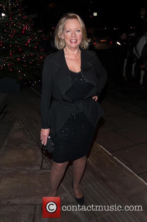Deborah Meaden 4