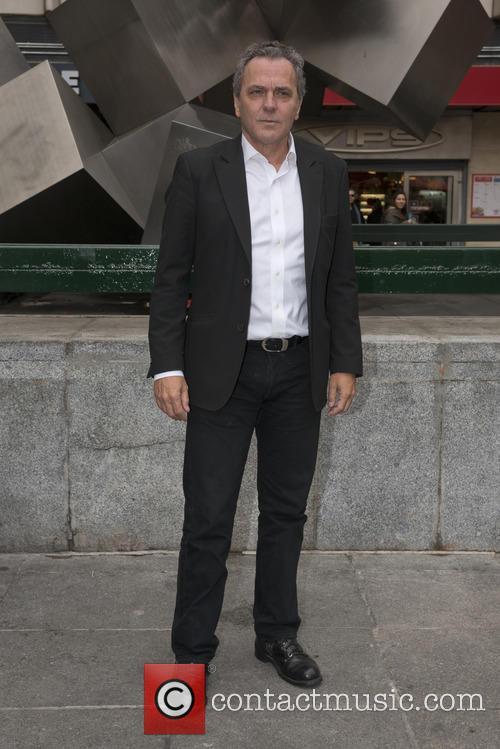 Jose Coronado 2