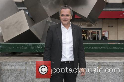 Jose Coronado 3