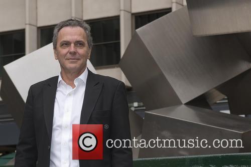 Jose Coronado 5