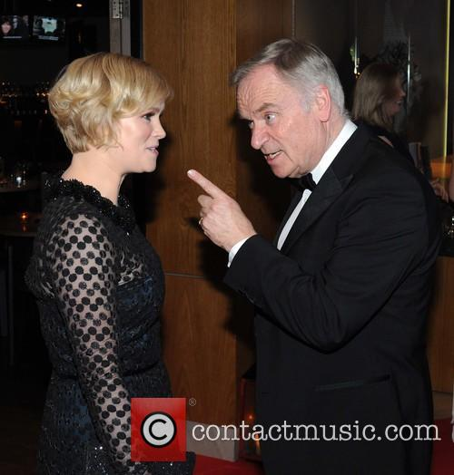 Cecelia Ahern and Jeffrey Archer 9