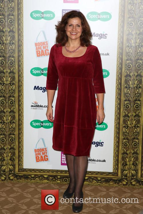 rebecca front agent