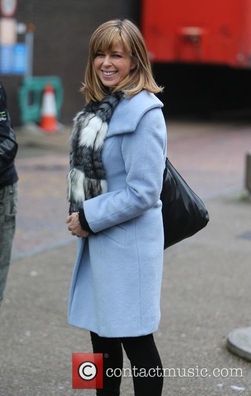 Kate Garraway 8