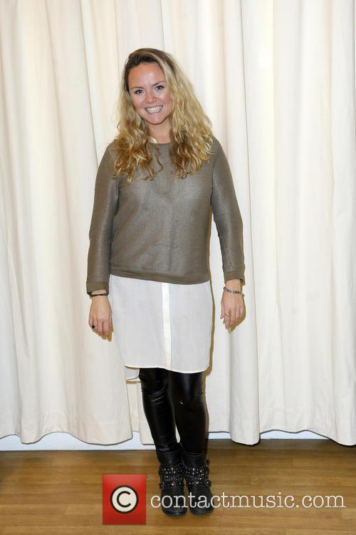 Charlie Brooks 10