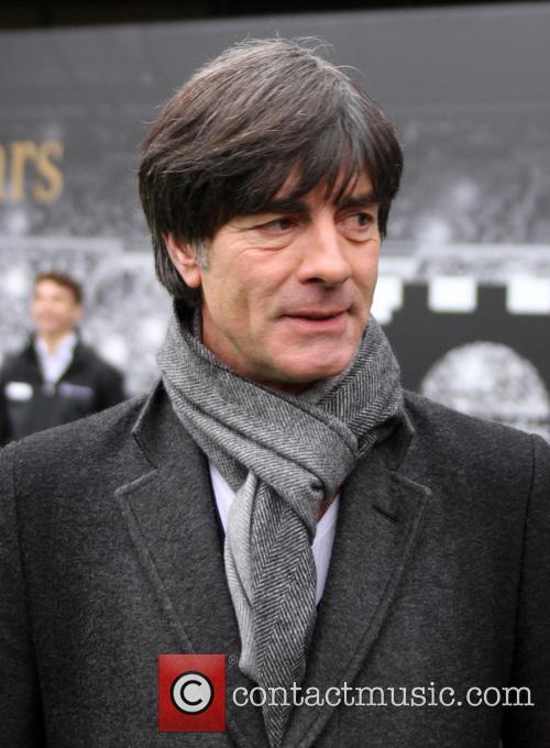 Joachim Löw 1