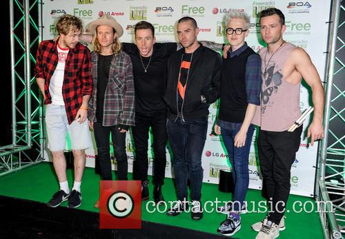 Mcbusted 2